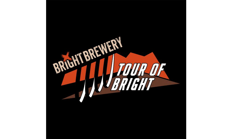 Bright Brewery Tour of Bright in Victoria 2019