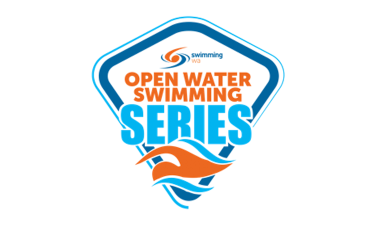 Swimming WA Open Water Swimming Series Round 6 Koombana Bay