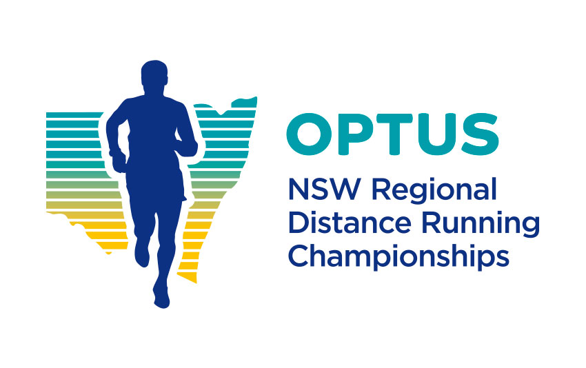 Optus NSW Regional Distance Running Championships 2018