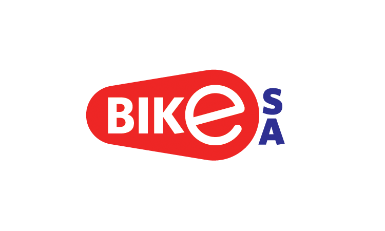 Bike SA Gear Up Girl 2019