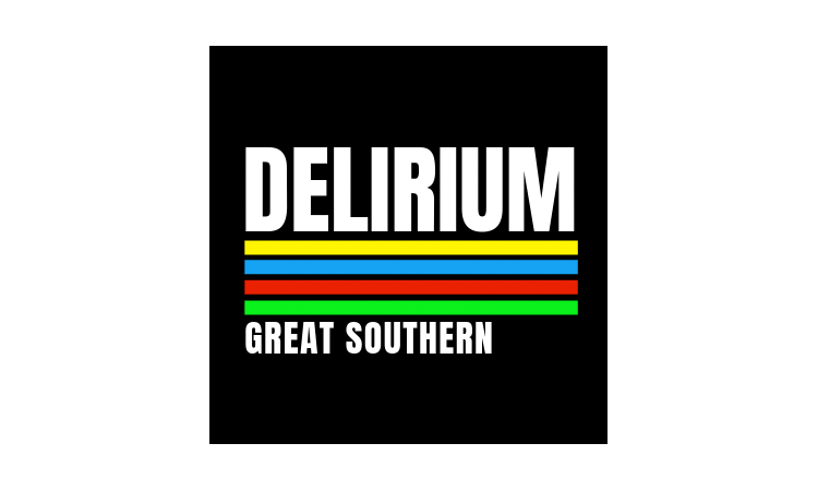 Delirium Great Southern 24 hour cycle race WA 2019