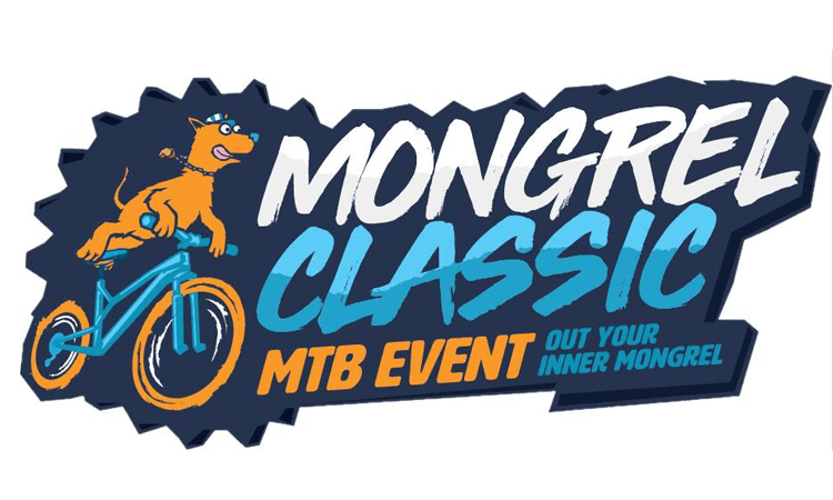 Mongrel Classic MTB Event Hunter Valley NSW 2019