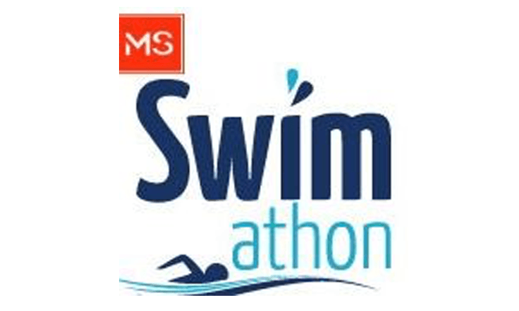 MS Swimathon Sunshine Coast QLD 2019