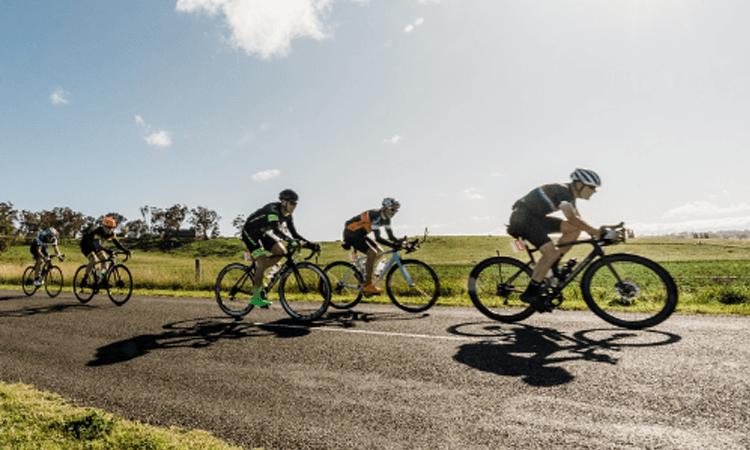 Bathurst Cycling Classic NSW