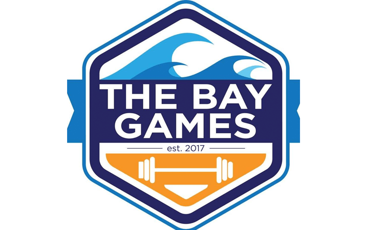 The Bay Games Jervis Bay NSW