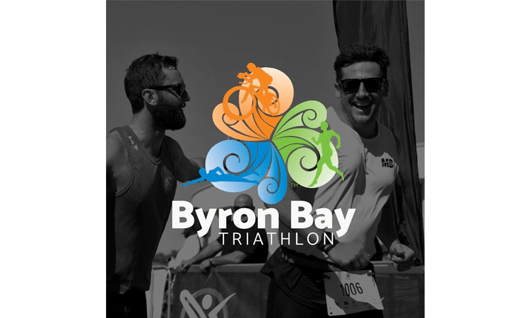 Byron Bay Triathlon NSW