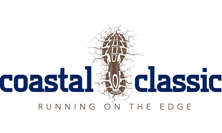 Coastal Classic 30km Trail Run Royal National Park 2020 logo