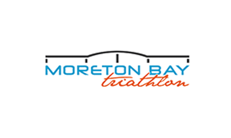 Moreton Bay Triathlon in Redcliffe Queensland