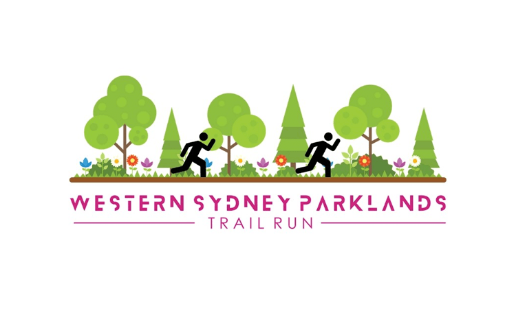 Western Sydney Parklands Trail Run NSW 2020