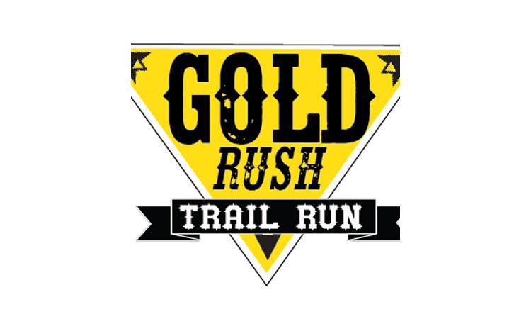 Goldrush Trail Run   My Next Challenge - Australian Fitness