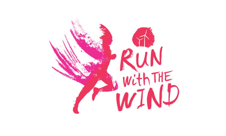 Run with the Wind Tarago NSW 2019