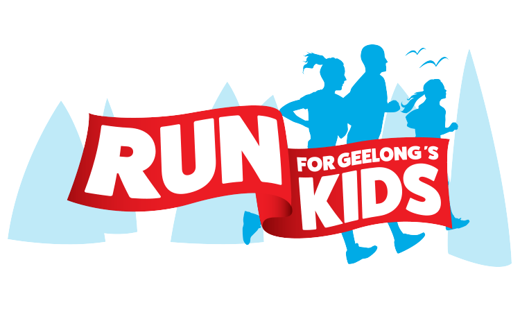 Run for Geelong's Kids Victoria 2019